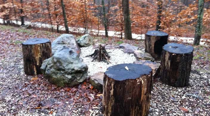 13-44-fire-pit-close-up-with-nice-background-of-trees