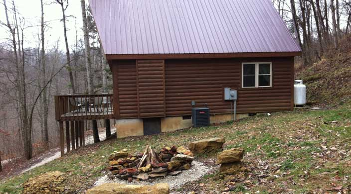 14-44-fire-pit-and-cabin-in-background