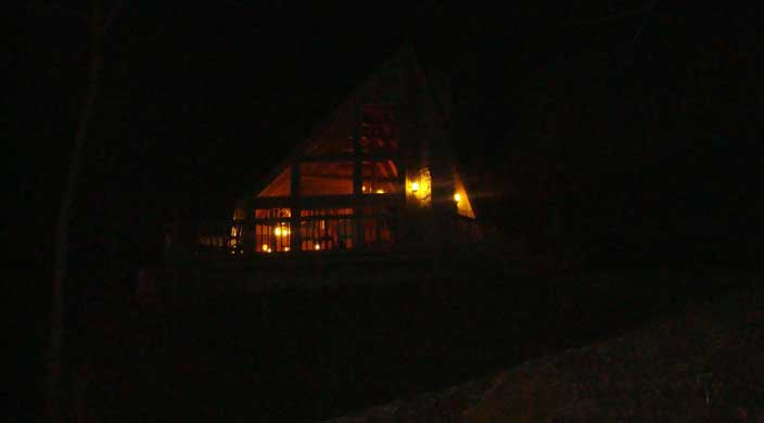 15-56-southern-comfort-at-night-dec-2012