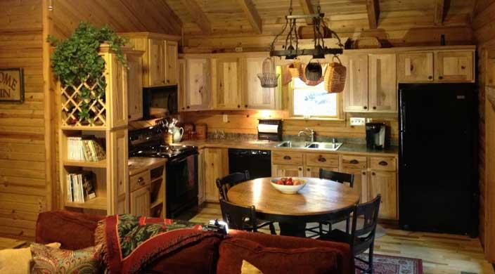 3-11-kitchen-full-view