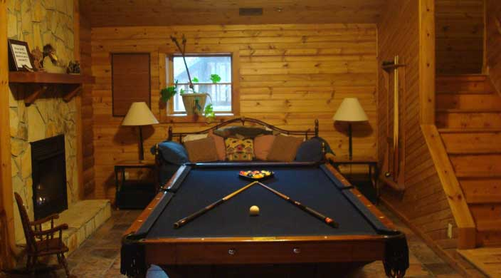 9-23-pool-table-fireplace-day-bed-and-stairs