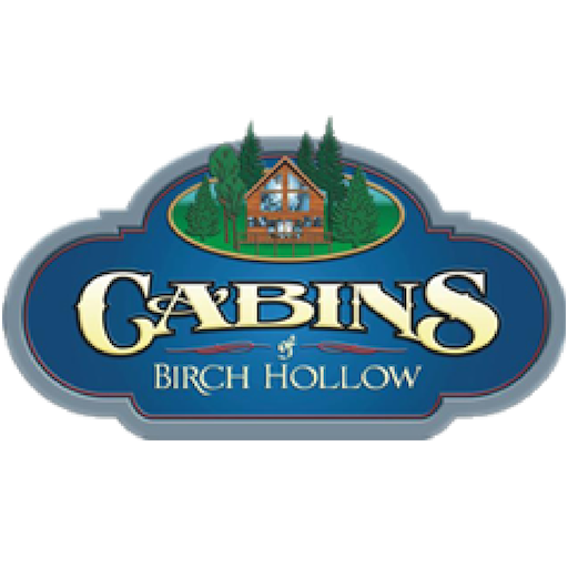 Cabins of Birch Hollow